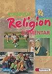 Kursbuch Religion Elementar: Sch�lerb...