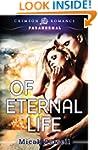 Of Eternal Life (Crimson Romance)