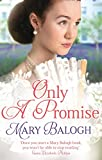 Only a Promise (Survivors' Club)