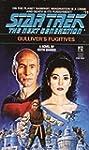 Gulliver's Fugitives (Star Trek: The...