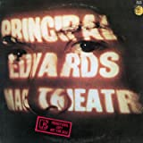 PRINCIPAL EDWARDS MAGIC THEATRE [LP VINYL]