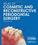 Atlas of Cosmetic and Reconstructive...