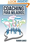 Coaching para Milagros: consigue m�s...