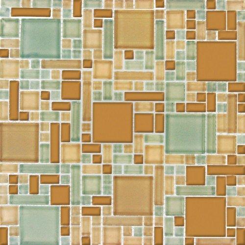 Floor tile designs patterns