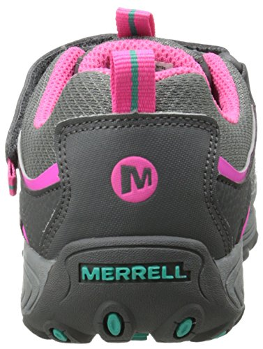 Merrell Chameleon Low A/C Hiking Shoe