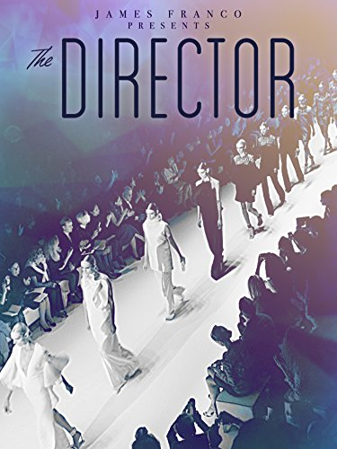gucci-the-director