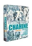echange, troc Coffret Youssef Chahine - 4 films inédits - Gare centrale + La terre + Le moineau + Le retour de l'enfant prodigue - Coffret 4