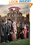 Downton Tabby