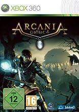 Arcania: Gothic 4(輸入版)