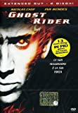 Acquista Ghost Rider (Extended Cut) (2 Dvd)