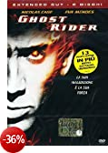 Ghost Rider (Extended Cut) (2 Dvd)