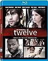 Twelve [Blu-Ray]<br>$318.00