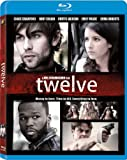 Twelve [Blu-ray]