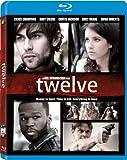 Twelve [Blu-ray]