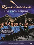 Riverdance -- Live from Beijing [DVD] 2010
