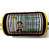 1 Reel Shona Kites Special 12 TAR (Cord) Sharp Threads,Excellent Sharpness To Win Kite Games)