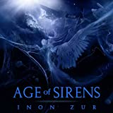 Age of Sirens