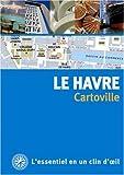 echange, troc Solène Bouton - Le Havre, Etretat, Honfleur