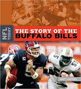 The Story of the Buffalo Bills (NFL Today)