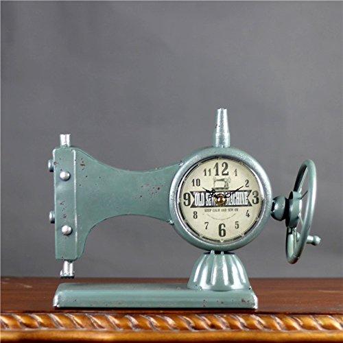 collector-il-clock-creative-macchina-da-cucire-home-ornamenti-di-ferro-retro-origine-clock-di-sorgen