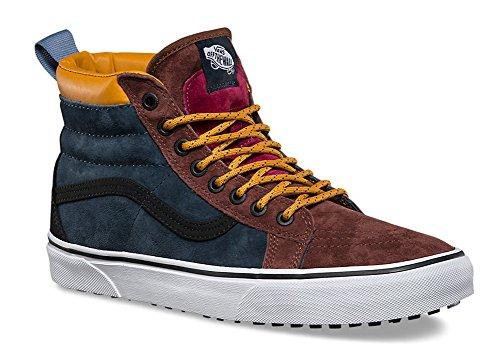 vans-mens-sk8-hi-mte-sneaker-multi-cappuccino-size-9