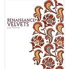 Renaissance Velvets