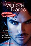 The Vampire Diaries: Stefan's Diaries #6: The Compelled (Vampire Diaires- Stefan's Diaries)