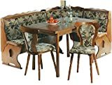 XANA-Mbel-Eckbankgruppe-Essecke-Tischgruppe-Eckbank-Tisch-2x-Stuhl-Essgruppe