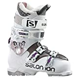 Ski Boot Women Salomon Quest Access 60 2015