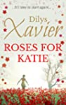 Roses For Katie (English Edition)