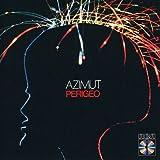 Azimut by PERIGEO (2006-05-03)
