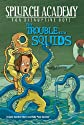 The Trouble with Squids