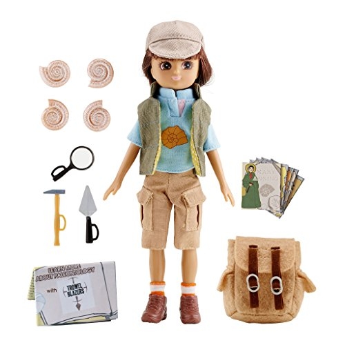 fossil-hunter-lottie-doll