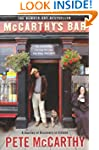 McCarthy's Bar: A Journey of Discover...