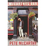 McCarthy's Bar: A Journey of Discovery in Irelandby Pete Mccarthy