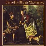 echange, troc FIRE - The Magic Shoemaker