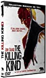 echange, troc The killing kind