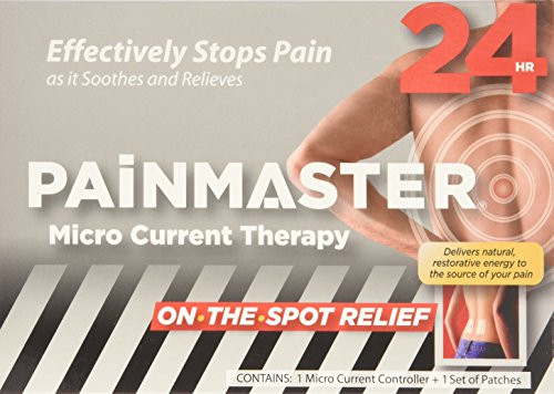 painmaster-Micro attuale terapia Patch