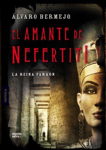 El Amante De Nefertiti descarga pdf epub mobi fb2