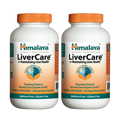 himalaya-livercare-2-pack-180-vcaps-for-liver-detox-liver-cleanse-and-regeneration-375mg