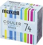 �}�N�Z�� COULER 74�� CUMD74MIXB.5P
