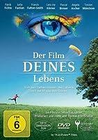 Der Film DEINES Lebens!