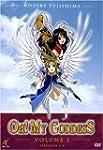 OH! My Goddess, Vol. 2 (Episoden 06-09)
