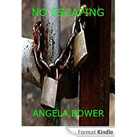 NO ESCAPING (A HIGHCROFT AND LOVALL THRILLER Book 4) (English Edition)