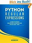Python: Learn Python Regular Expressi...