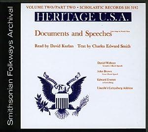 Heritage Usa 2: Part 2