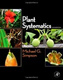 img - for Plant Systematics, Second Edition book / textbook / text book