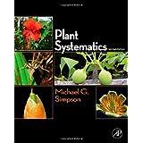 Plant Systematics, Second Edition ~ Michael G. Simpson