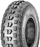 Kenda K532F(A) K532 ATV Tire - 22X7-10