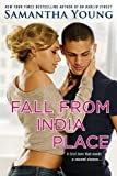 Fall From India Place (Dublin Street Book 4)